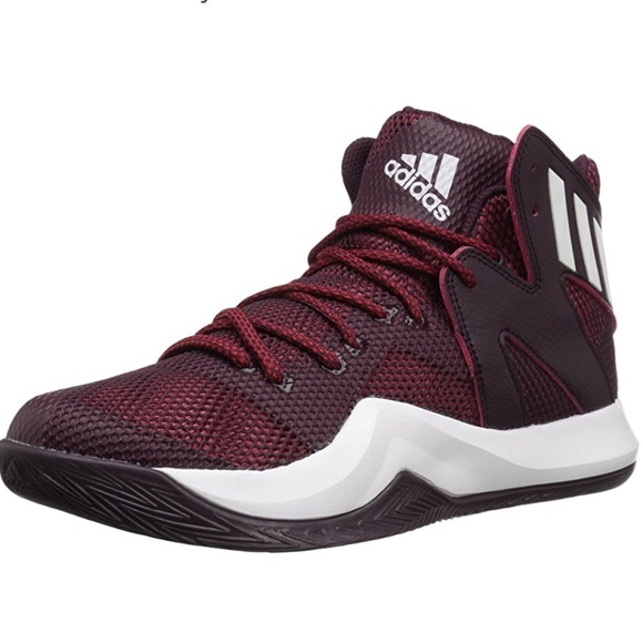 Basketball Shoes High Tops